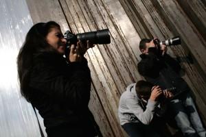 2011.10.22-Fényképezők