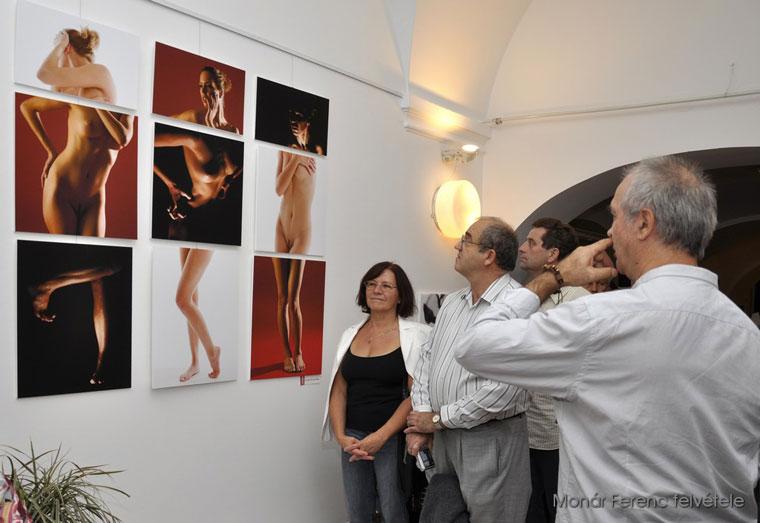 Patrusék-kiállítása-KAN-033