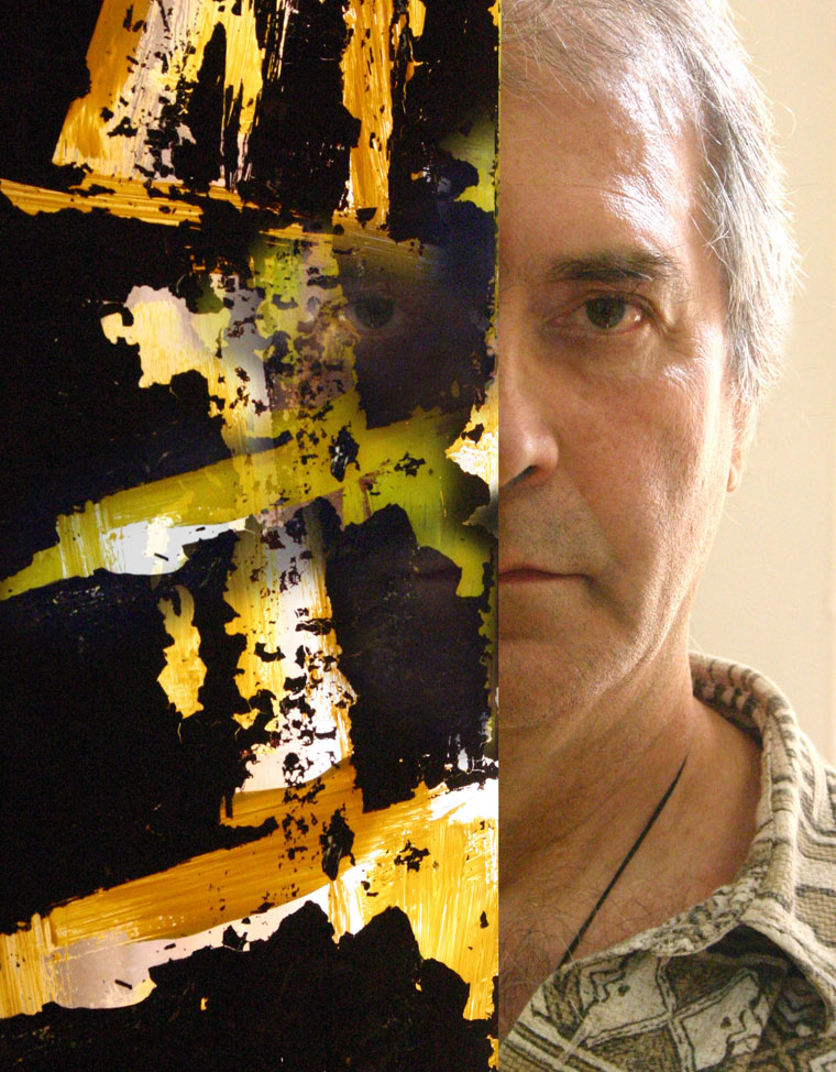 2004.06.10-Eifert-portré