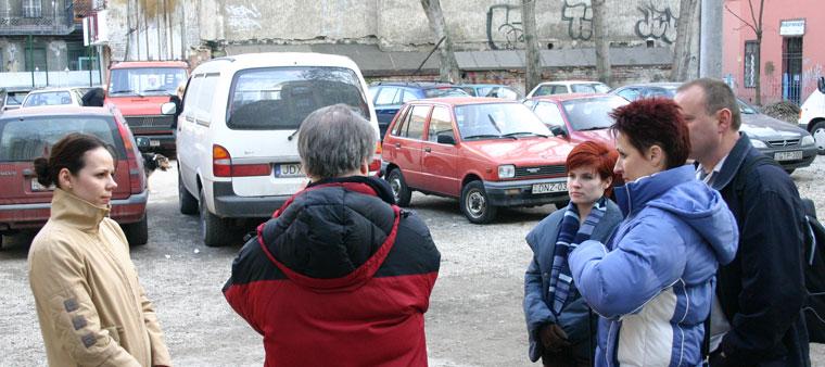 2006.03.20-Táncműv.Főisk