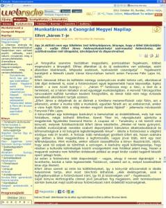 2007.11.26-Csongrád-Megyei-