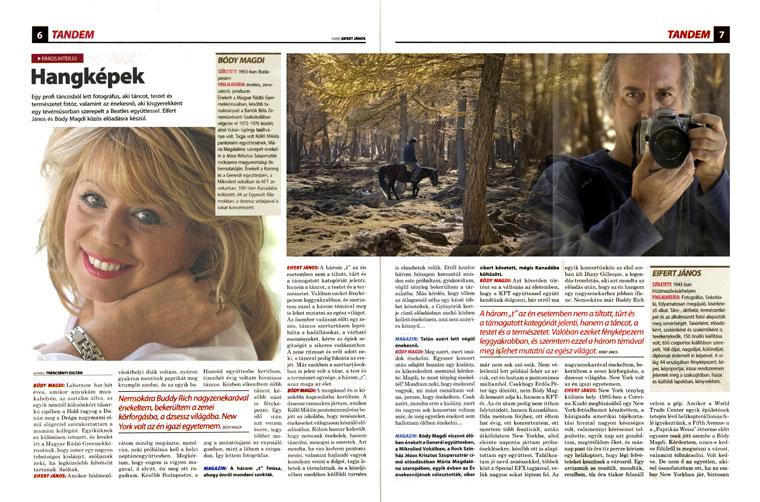 2011.11.11-Népszab-Mag-01-02