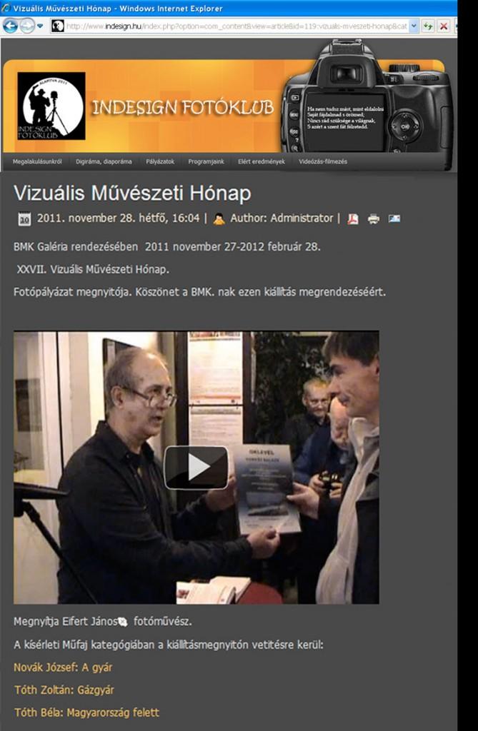 2011.11.27-Indesign.hu