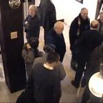 2011.11.27-Vizuális-Műv-Hónap-02