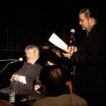 2011.11.29-Horváth-Gábor-Miklós-felolvas