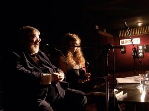 2011.11.29-Szőcs-Géza-Viola-Szandra-Szikra-Ház
