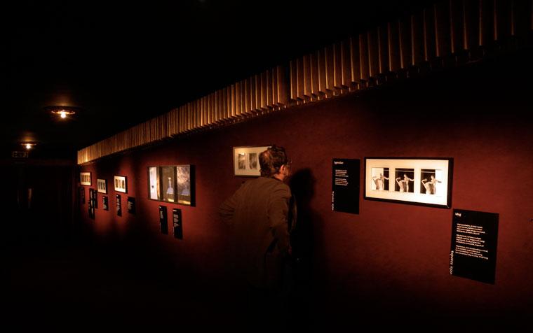 2011.11.29-Szikra-Ház-kiállítás-részlete-01