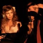 2011.11.29-Viola-Szandra-Eifert-János-beszélgetnek