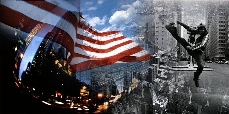 Bódy-Magdi-New-York-New-York