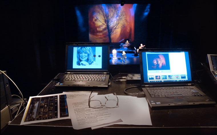 Bódy-Magdi-koncert-Vezérlés-számítógépekkel
