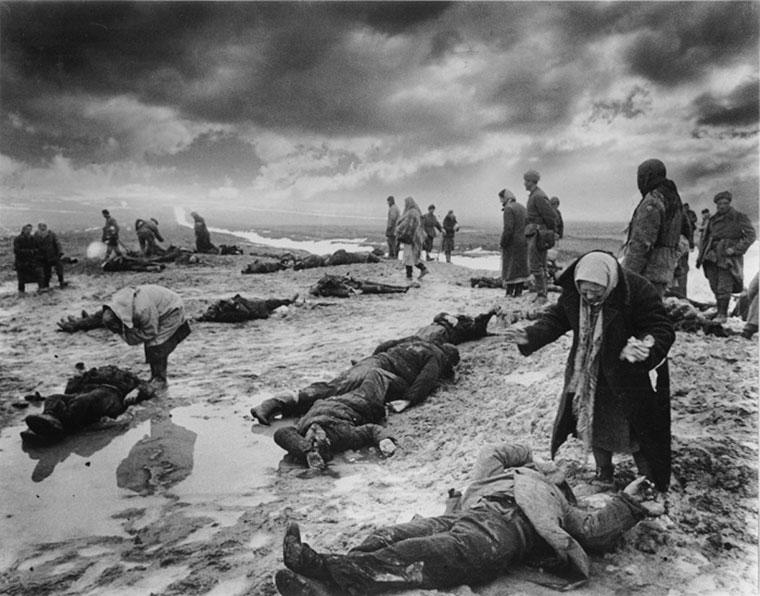 Baltermanz-Kercs-1942