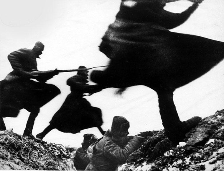 Baltermanz-Támadás-1941