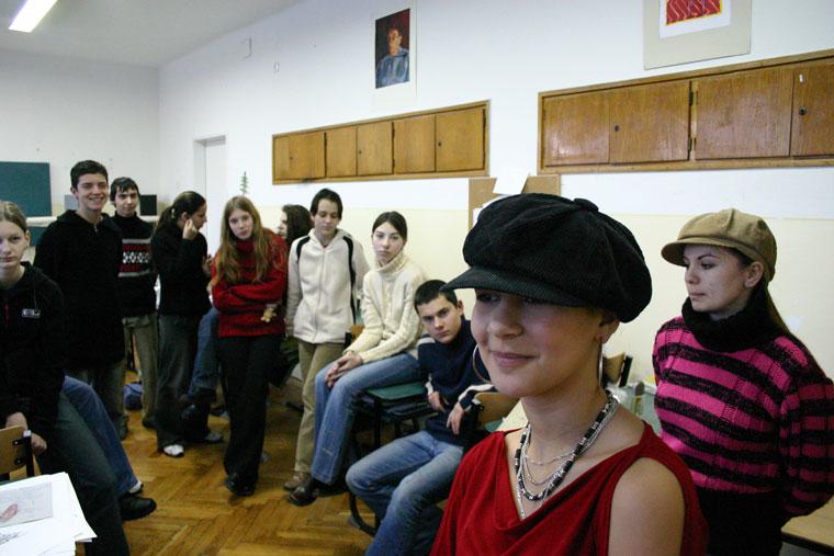 Győri-iskola-9.oszt.hallgat