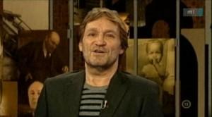 Cserhalmi-György, Múlt-Kor-MTV-M1, 2011. november 17.