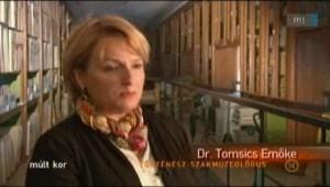 Múlt-Kor-Dr-Tomcics-Emőke