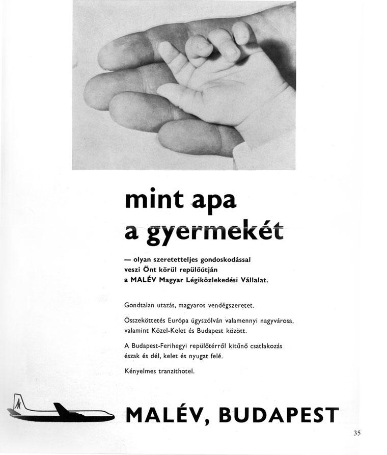 1968-Ősz-Magyar-Panoráma