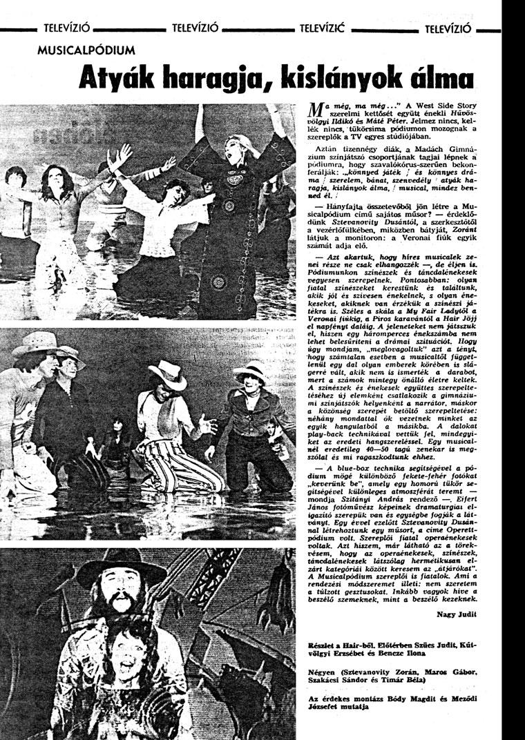 1976.01.24-Film-Színház-Muz