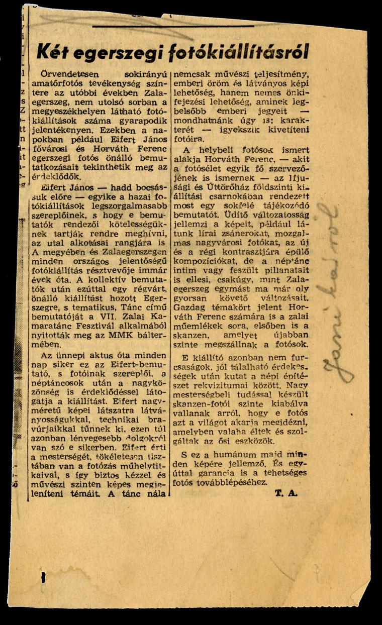 1976.04.17.-Zalai-Hírlap