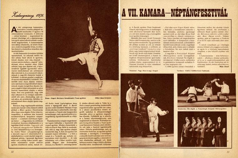 1976.06-Népművelés-32-33.o