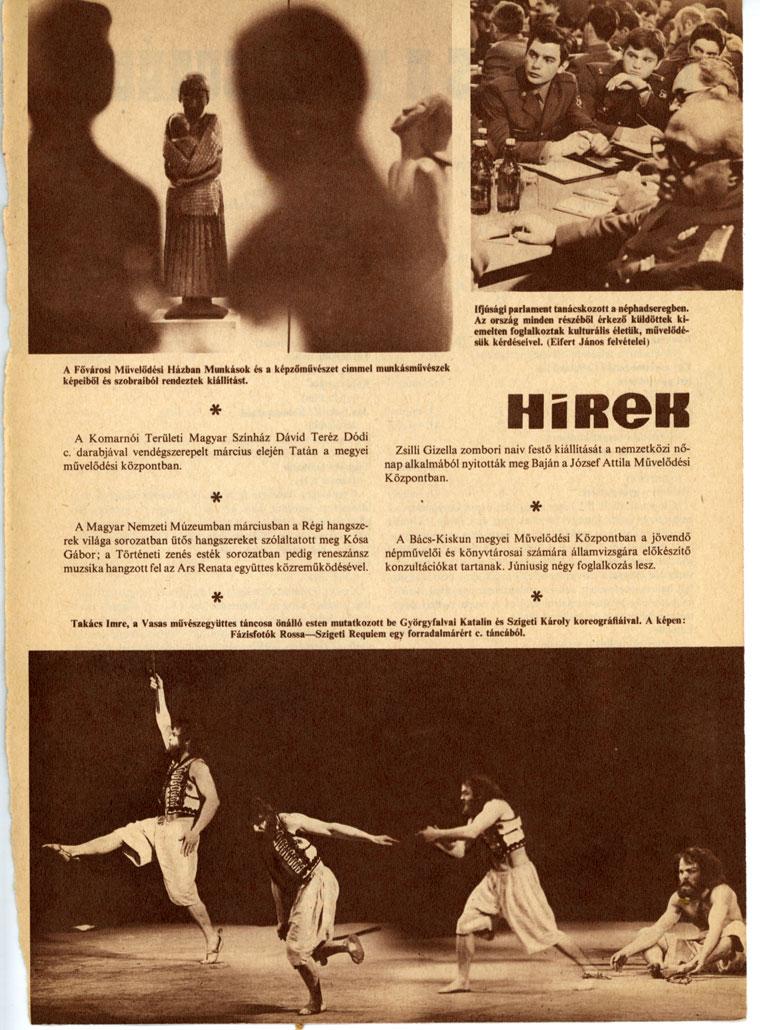 1976.06-Népművelés-43.o