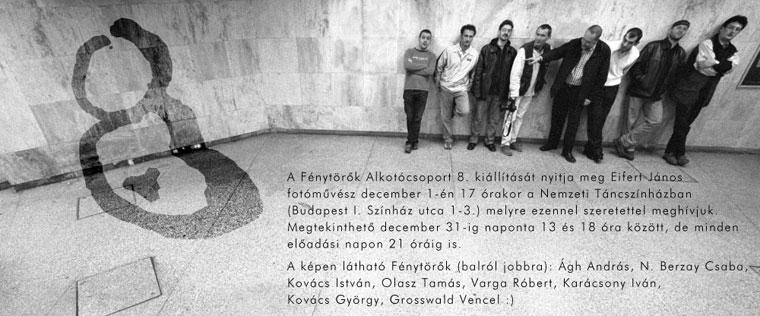2004.12.01-Fénytörők-meghiv