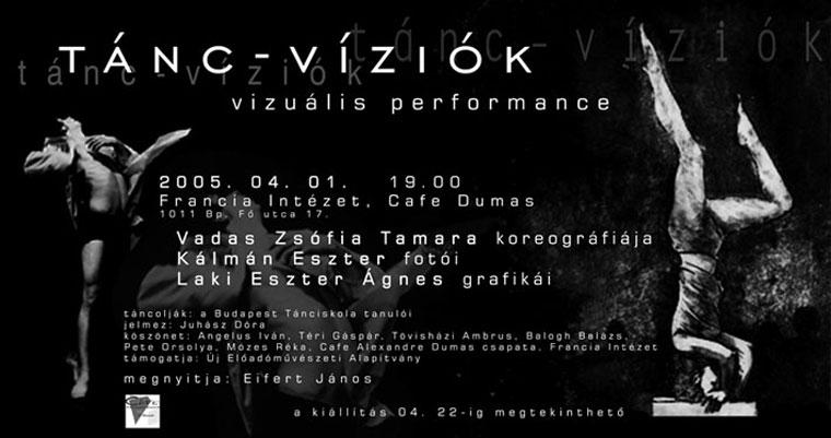2005.04.01-Tanc-Víziók-Fran