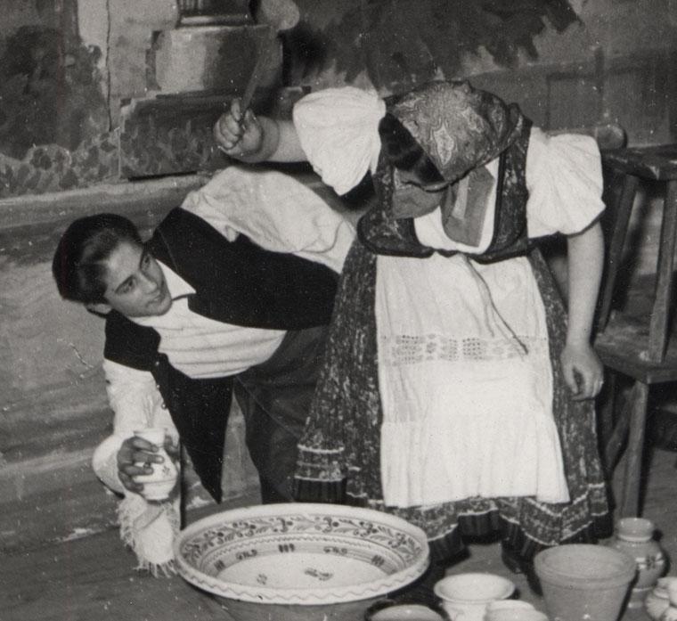 1958.12-Subavásár-Mártély-2