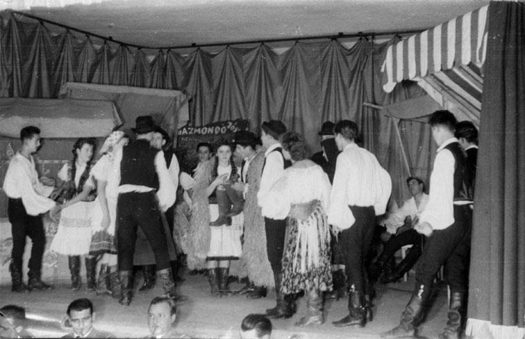1958.12-Subavásár-Mártélyon