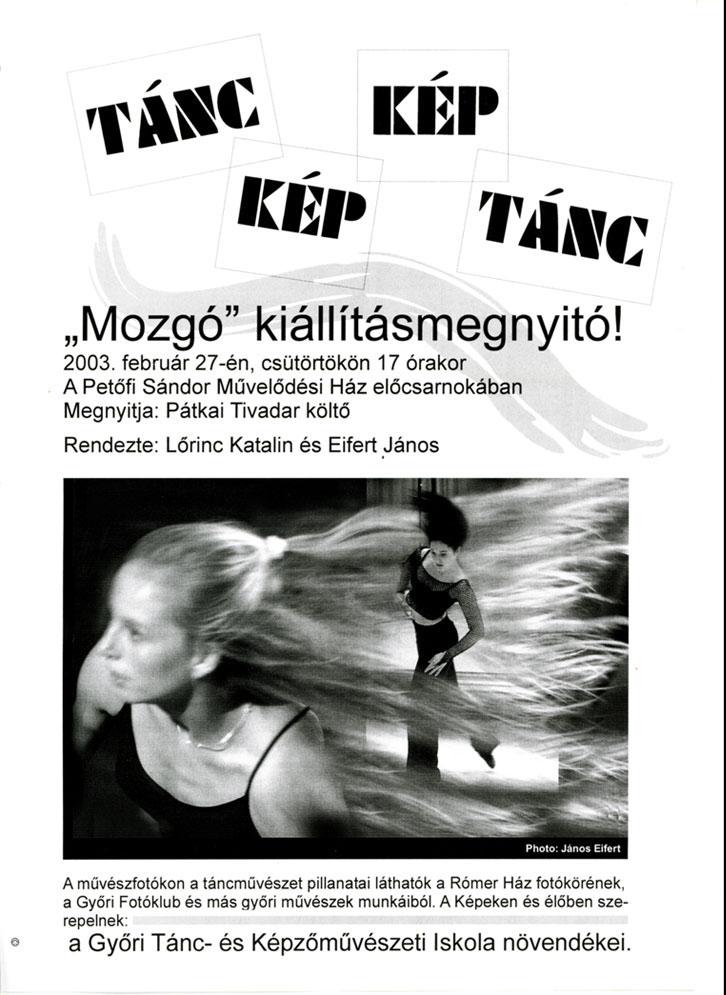2003.02.27.-Győr-Tánc-Kép