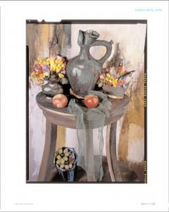 2005.04-ZOOM-Galéria-jama2