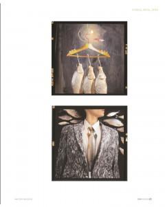 2005.04-ZOOM-Galéria-jama4