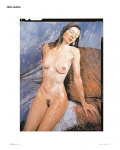 2005.04-ZOOM-Galéria-jama5