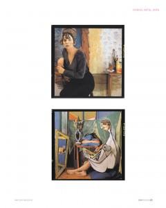 2005.04-ZOOM-Galéria-jama6