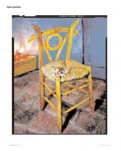 2005.04-ZOOM-Galéria-jama7