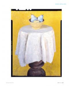 2005.04-ZOOM-Galéria-jama8