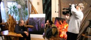 2006.02.01-MTV-Kultúrház-2