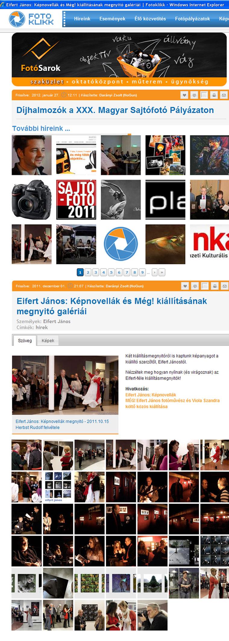 2012.01.27-Fotoklikk,-hírek