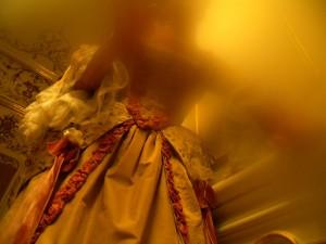 2012.02.16-Filmforgatás-2