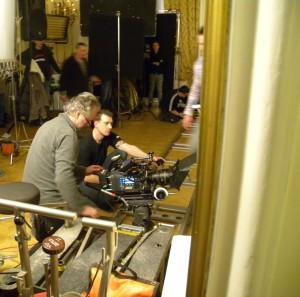 2012.02.16-Filmforgatás-3