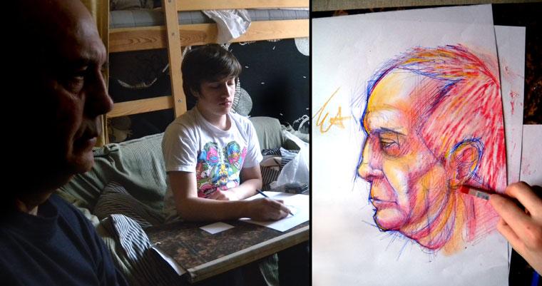2012.02.18-Andris-portrét-k