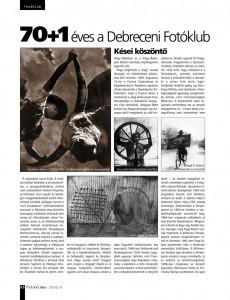 2002.04-FotoVideo-Debreceni