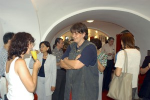 2003.06.20-Simon-Csilla-02