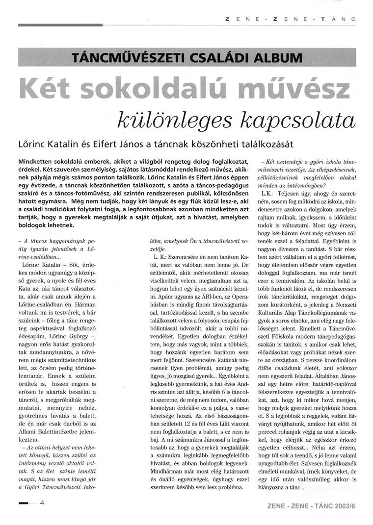 2003.12-Zene-Zene-Tánc-01