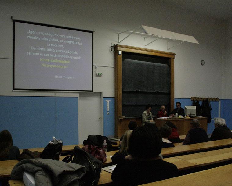 2012.03.14-Hankiss-előad-11