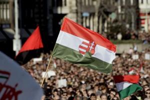2012.03.15-Millás-tüntetés6