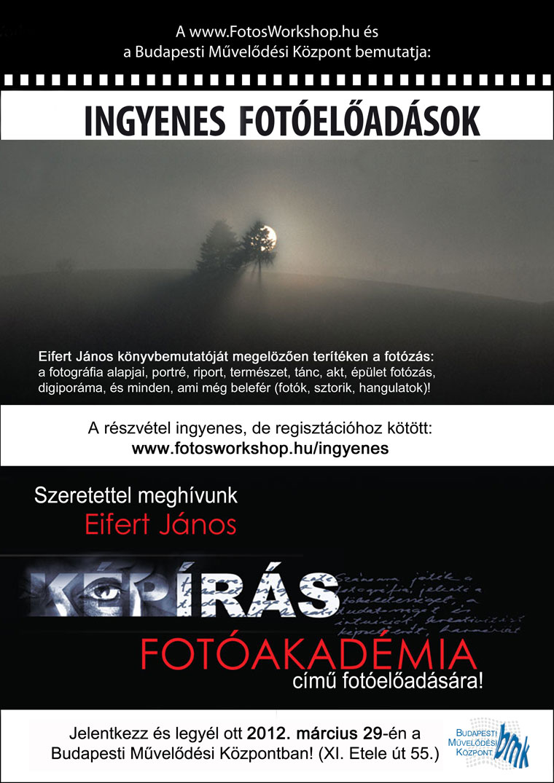 Eifert-előadás a BMK-ban, 2012.03.29.