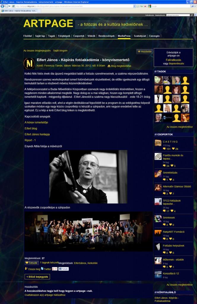 2012.03.30-Artpage
