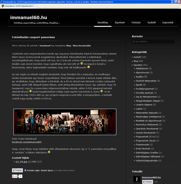 2012.03.30-immanuel60.hu