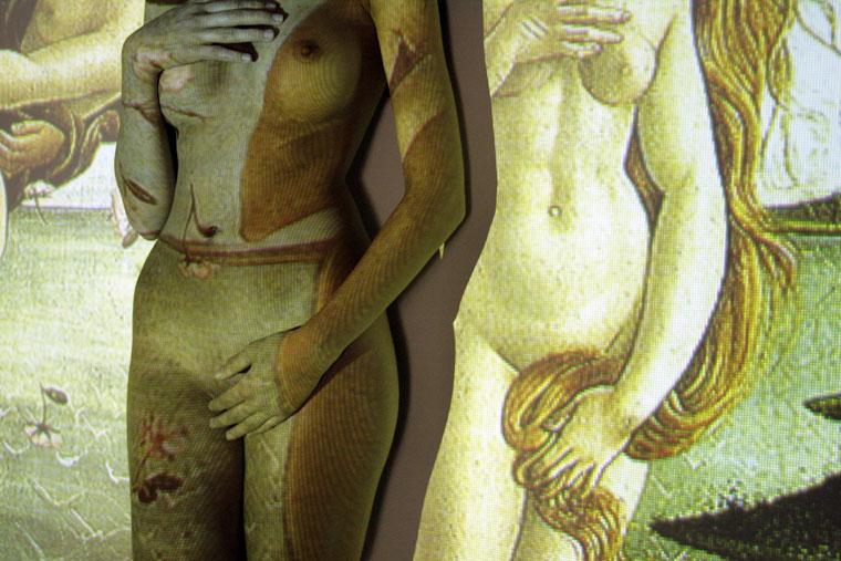 Botticelli-Testrevetítés-2