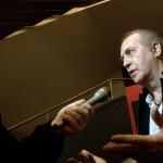 2012.04.11-Gyöngyös-TV-interjú